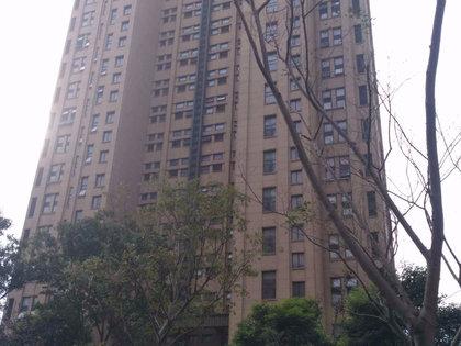 卓越世纪中心(东区商住楼)